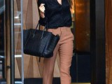 22-stylish-outfit-ideas-for-a-professional-lunch-6