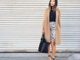 22-stylish-outfit-ideas-for-a-professional-lunch-8