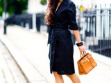 22-stylish-outfit-ideas-for-a-professional-lunch-9