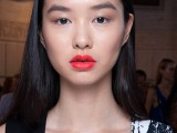23-best-beauty-looks-from-spring-2016-runways-youd-love-to-try-1