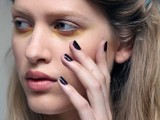 23-best-beauty-looks-from-spring-2016-runways-youd-love-to-try-10