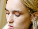 23-best-beauty-looks-from-spring-2016-runways-youd-love-to-try-19