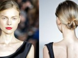 23-best-beauty-looks-from-spring-2016-runways-youd-love-to-try-20