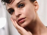 23-best-beauty-looks-from-spring-2016-runways-youd-love-to-try-21