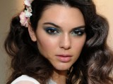 23-best-beauty-looks-from-spring-2016-runways-youd-love-to-try-23