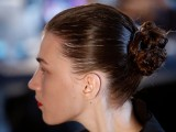 23-best-beauty-looks-from-spring-2016-runways-youd-love-to-try-3