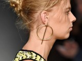 23-best-beauty-looks-from-spring-2016-runways-youd-love-to-try-4