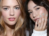 23-best-beauty-looks-from-spring-2016-runways-youd-love-to-try-6