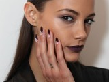 23-best-beauty-looks-from-spring-2016-runways-youd-love-to-try-9
