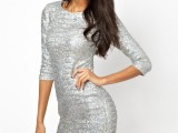 23-hot-and-fashionable-dresses-for-christmas-party-to-get-inspired-1