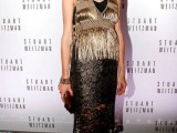 23-hot-and-fashionable-dresses-for-christmas-party-to-get-inspired-20