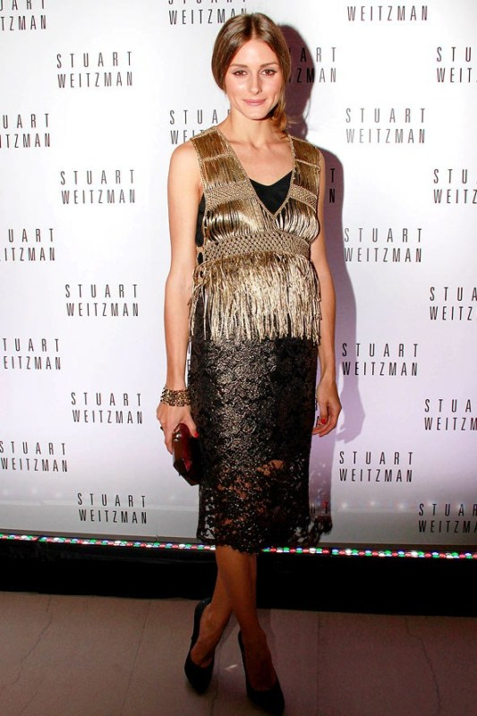 Picture Of hot and fashionable dresses for christmas party to get inspired  20