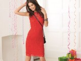 23-hot-and-fashionable-dresses-for-christmas-party-to-get-inspired-3
