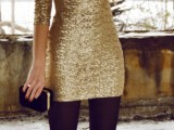 23-hot-and-fashionable-dresses-for-christmas-party-to-get-inspired-6