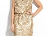 23-hot-and-fashionable-dresses-for-christmas-party-to-get-inspired-9
