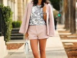 23-inspiring-ways-to-wear-pastel-colors-this-spring-10