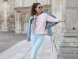 23-inspiring-ways-to-wear-pastel-colors-this-spring-11
