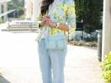 23-inspiring-ways-to-wear-pastel-colors-this-spring-12