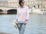 23-inspiring-ways-to-wear-pastel-colors-this-spring-13