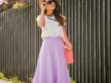 23-inspiring-ways-to-wear-pastel-colors-this-spring-17