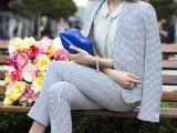 23-inspiring-ways-to-wear-pastel-colors-this-spring-18