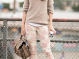 23-inspiring-ways-to-wear-pastel-colors-this-spring-21