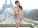 23-inspiring-ways-to-wear-pastel-colors-this-spring-3