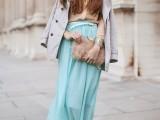 23-inspiring-ways-to-wear-pastel-colors-this-spring-4