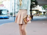 23-inspiring-ways-to-wear-pastel-colors-this-spring-5