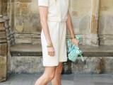 23-inspiring-ways-to-wear-pastel-colors-this-spring-9