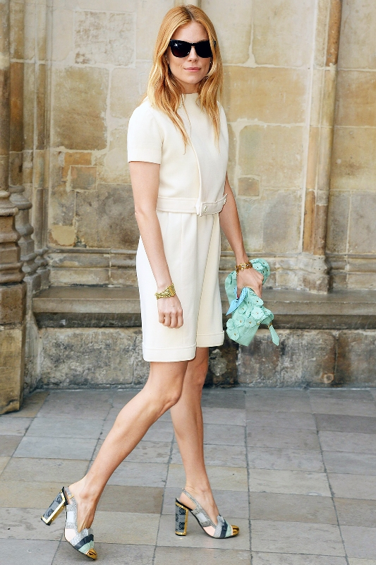 Picture Of inspiring ways to wear pastel colors this spring  9
