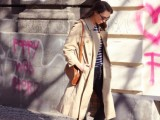 23-stylish-trench-coats-for-rainy-days-and-not-only-10