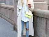 23-stylish-trench-coats-for-rainy-days-and-not-only-11