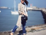 23-stylish-trench-coats-for-rainy-days-and-not-only-12