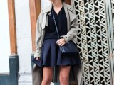23-stylish-trench-coats-for-rainy-days-and-not-only-13