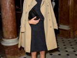 23-stylish-trench-coats-for-rainy-days-and-not-only-14