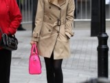 23-stylish-trench-coats-for-rainy-days-and-not-only-16
