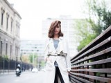 23-stylish-trench-coats-for-rainy-days-and-not-only-17