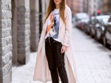 23-stylish-trench-coats-for-rainy-days-and-not-only-18