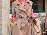 23-stylish-trench-coats-for-rainy-days-and-not-only-19