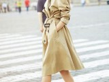 23-stylish-trench-coats-for-rainy-days-and-not-only-2