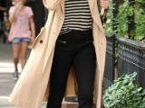 23-stylish-trench-coats-for-rainy-days-and-not-only-20