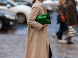 23-stylish-trench-coats-for-rainy-days-and-not-only-21