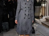 23-stylish-trench-coats-for-rainy-days-and-not-only-22
