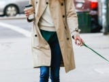 23-stylish-trench-coats-for-rainy-days-and-not-only-23