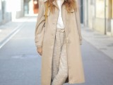 23-stylish-trench-coats-for-rainy-days-and-not-only-3