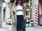 23-stylish-trench-coats-for-rainy-days-and-not-only-4