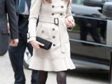 23-stylish-trench-coats-for-rainy-days-and-not-only-5