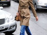 23-stylish-trench-coats-for-rainy-days-and-not-only-6