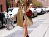23-stylish-trench-coats-for-rainy-days-and-not-only-9